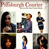 New Pittsburgh Courier