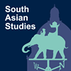 Contemporary South Asian Studies Programme, University of Oxford