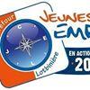 Carrefour jeunesse-emploi Lotbinière