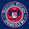 American Outlaws: Springfield Chapter