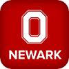 Ohio State Newark