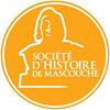 Société d'histoire de Mascouche