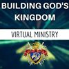 Building God's Kingdom Ministry