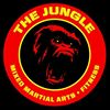 The Jungle MMA and Fitness