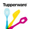 Tupperware Romania