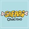 Safari colectivo