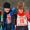 Eastern Mass Bill Koch Cross Country Ski Team (EMBK)