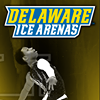 University of Delaware Ice Arenas