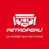 Petroperú SA thumb