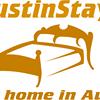 Convention Center Condos by AustinStays