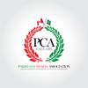 PCA- Pakistan Canada Association Calgary