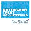 Nottingham Trent Volunteering