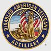 Disabled American Veterans Auxiliary  115