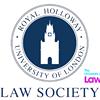 RHUL Law Society