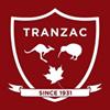 Tranzac Club