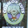 Cosmo's Cuts Pet Grooming Boutique LLC