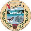 Niagara County Veterans Service Agency