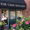 The Crepe Kitchen