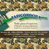 TAPICORDOBA