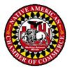Native  American Chamber of Commerce