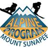 Mount Sunapee Alpine