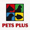 Pets Plus Florida