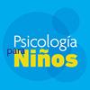 Psicología para niños thumb