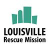 Louisville Rescue Mission