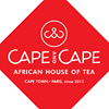Cape and Cape House