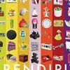 Serendipity Store