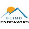 Blind Endeavors Foundation