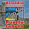 Alcaldía  Puerto Cabello