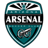 Arizona Arsenal Soccer Club