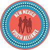 NM Youth Alliance