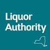 New York State Liquor Authority