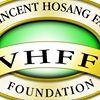 Vincent HoSang Family Foundation