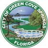 City of Green Cove Springs Government