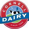 Cornell Dairy