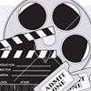 Chinook Film Group