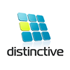 Distinctive Developments