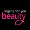 Beauty, móda, parfémy, kosmetika