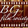 Bruce Grey Film Society