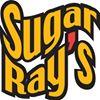 Sugar Rays Boxing Equipment Ltd