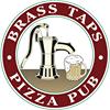 Brass Taps Pizza Pub