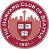 Harvard Club of Seattle
