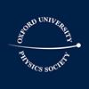Oxford University Physics Society