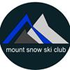 Mount Snow Ski Club