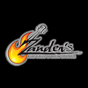 Zander's Fire Grill and Brew Lounge