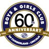 Boys & Girls Clubs of Northern Rhode Island