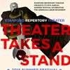 Stanford Repertory Theater thumb